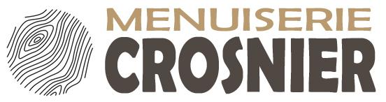 Menuiserie Crosnier Retina Logo