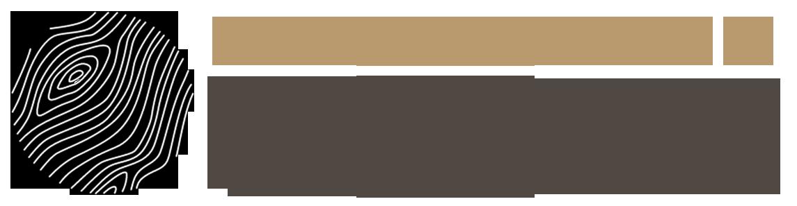 Menuiserie Crosnier Logo